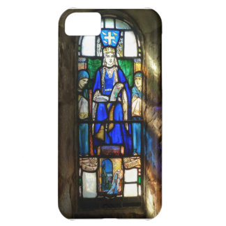 Stained Glass Torphichen 1 Case For iPhone 5C