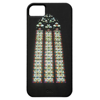 Stained glass window i phone case iPhone 5 cover