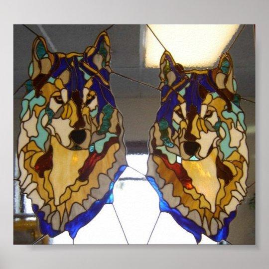 To speak of wolves quercus alba lyrics