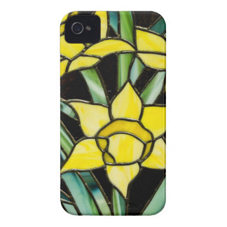 stained glass - WOWCOCO Case-Mate iPhone 4 Case