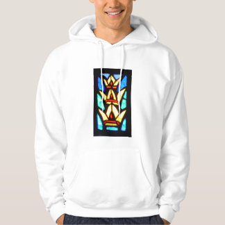 stainedcrown hoody