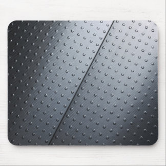 Stainless Steel 3 Mouse Pads