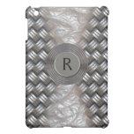 Stainless Steel Metal Weave iPad Mini Covers