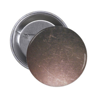 Stainless Steel Scratches Buttons