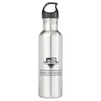 Stainless Steel Water Bottle (18oz, 24oz)