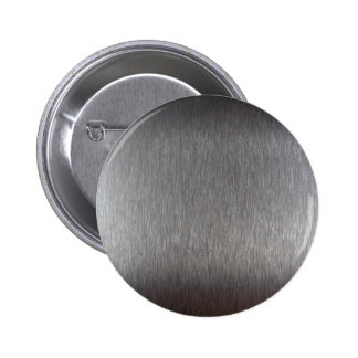 StainlessSteel.JPG Pinback Buttons