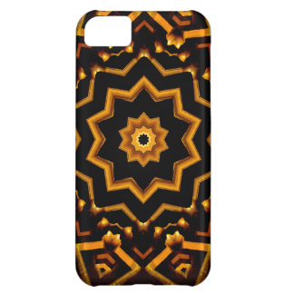 Staircase design iPhone 5C cases