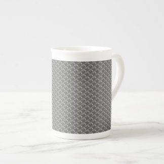 Staircase in Stairs pattern Tea Cup