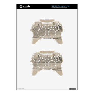 Staircase of the Court, Haram by James Tissot Xbox 360 Controller Skin
