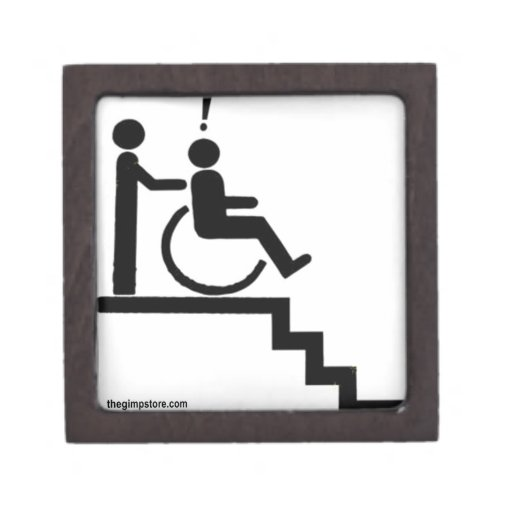 stairs_zazzle.jpeg caja de regalo de calidad