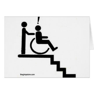 stairs_zazzle.jpeg greeting cards