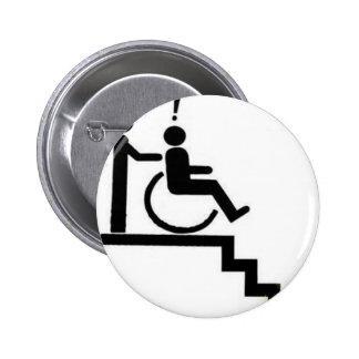stairs_zazzle jpeg pin