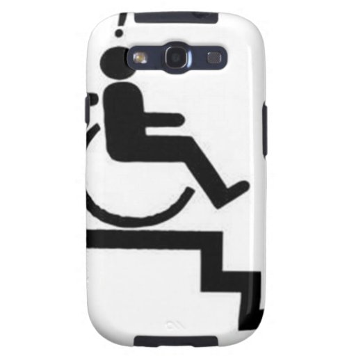 stairs_zazzle.jpeg samsung galaxy s3 cover