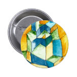 STAIRSTEPS PINBACK BUTTONS