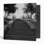 Stairway2 Binders