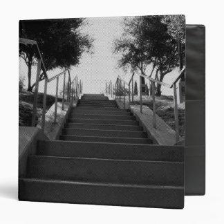 "Stairway2 Carpeta 1 1/2"""