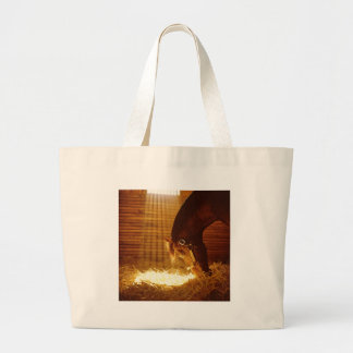 Stairway To Heaven Tote Bags