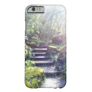 Stairway to Heaven Barely There iPhone 6 Case