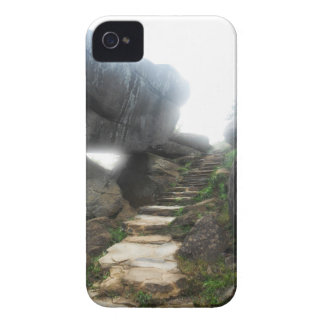 Stairway to Heaven BlackBerry Case