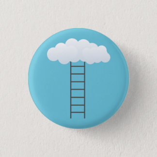 Stairway To Heaven Button