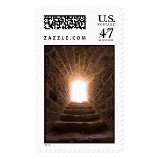 Stairway to Heaven postage (large)