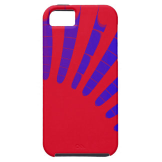 Stairways iPhone 5 Cover