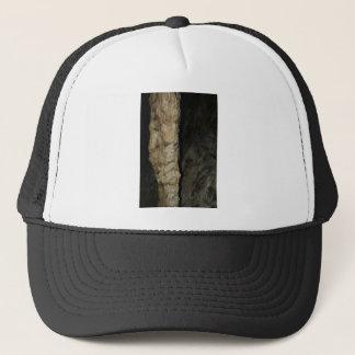 Stalactite Carlsbad Trucker Hat