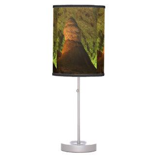 Stalagmite Table Lamp