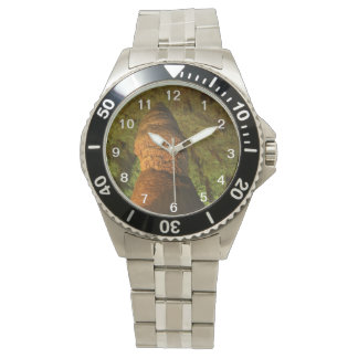 Stalagmite Wristwatches