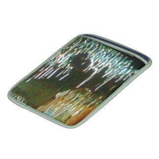 Stalagmites sleeve sleeve for iPads