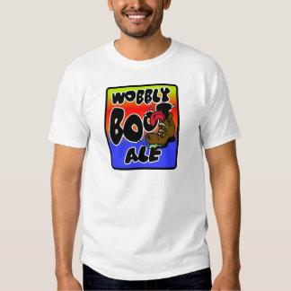 Stale Ale Shirt