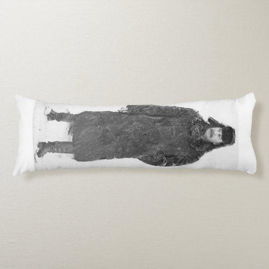Stalin Body Pillow Zazzle Com