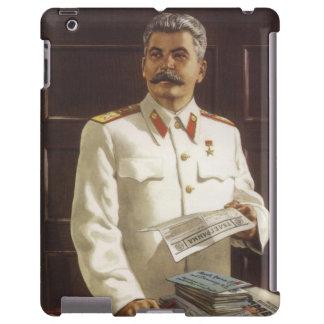 Stalin Funda Para iPad