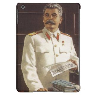 Stalin Funda Para iPad Air