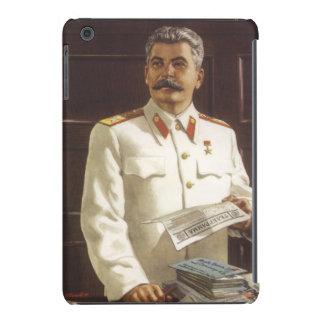 Stalin Fundas De iPad Mini Retina