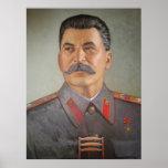 Stalin Impresiones