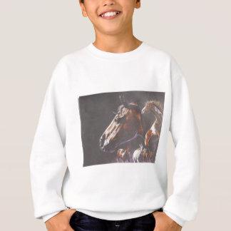 Stalion Herd Sweatshirt