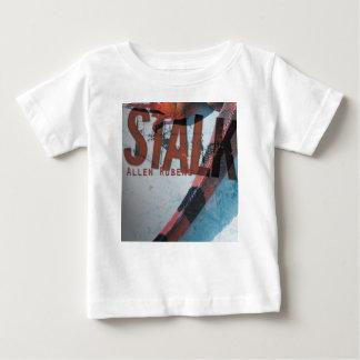 Stalk by Allen Rubens Shirts