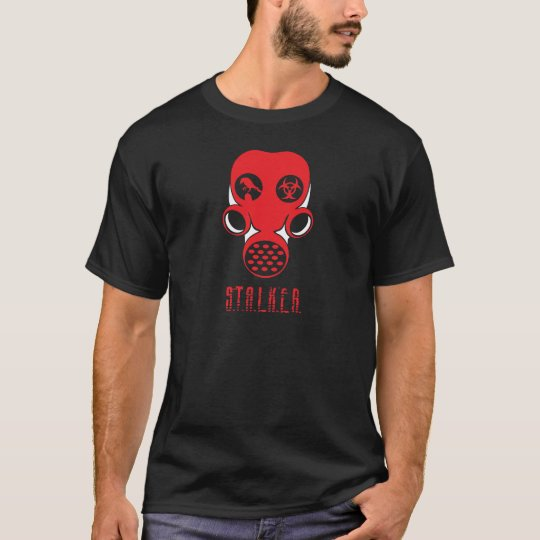 STALKER DARK T-Shirt