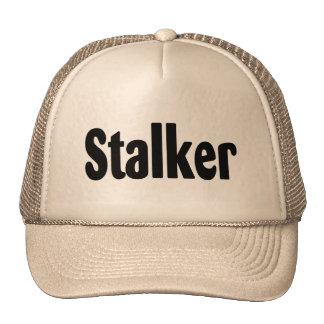 Stalker Hats