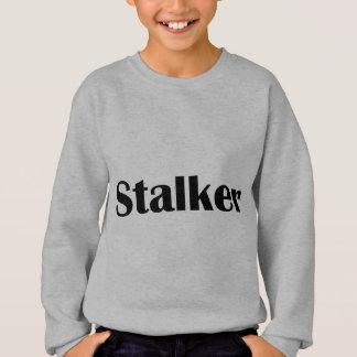 Stalker Sweatshirt