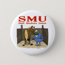 Stall Muckers Union Button