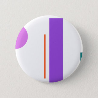Stalling Pinback Button