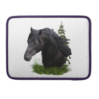 stallion.final sleeves for MacBook pro