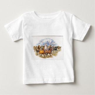 Stallion Stampede Tshirt
