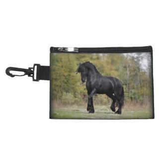 Stallion Strut Accessories Bag
