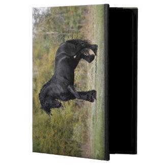 Stallion Strut iPad Air Cases