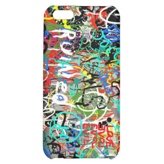 StallWall Cover For iPhone 5C