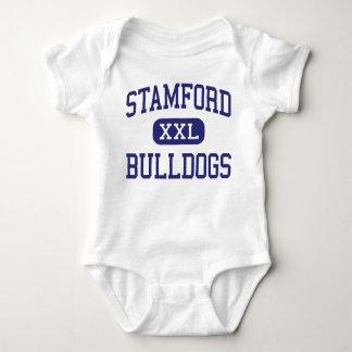 Stamford Bulldogs Middle Stamford Texas Shirts