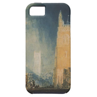 Stamford by William Turner iPhone SE/5/5s Case